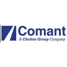 Comant Antenna Cross Reference for Comm + Transponder