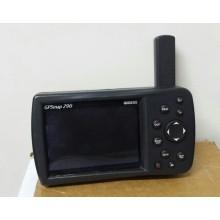 Garmin GPSMAP 296 - USED