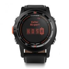 Garmin D2™ Pilot Watch