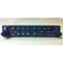 Garmin GMA340H Audio Panel - USED
