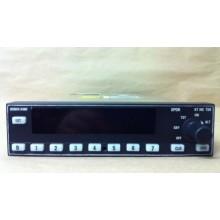 Bendix/King KT76C Transponder - USED