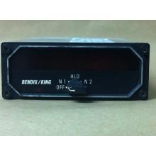 Bendix/King KDI572 DME Indicator - USED