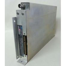 Bendix/King KN 63 DME Transceiver - USED