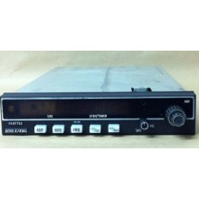 Bendix/King KR87 ADF Receiver - USED