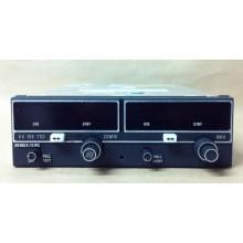 Bendix/King KX155 NAVCOM - USED
