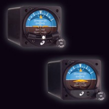 Mid Continent 4200 series 2 inch A/H