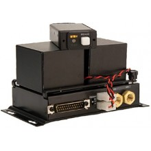 Mid Continent MD420 Emergency Power Supply