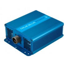 Aircraft Power Supplies and Convertors