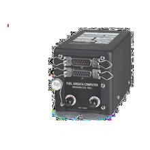 Shadin ADC200 (Fuel Air Data Computer)