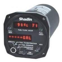 Shadin Digidata FADC (Fuel Air Data Computer)
