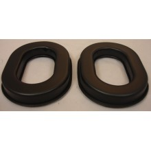David Clark Foam Filled Ear Seal
