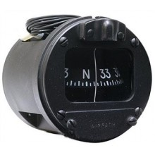 Airpath C2200 Compass