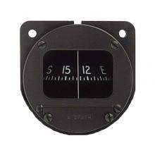Airpath C2350L4 Compass