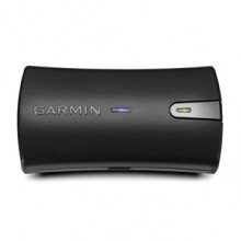 Garmin GLO2 Aviation Bundle Portable GPS/GLONASS Receiver-Bluetooth Bundle