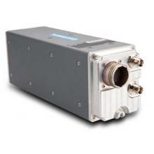 Garmin GRA 55 RADAR Altimeter