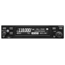 Garmin GTR200B VHF Comm + Intercom with Bluetooth (LSA / Experimental)
