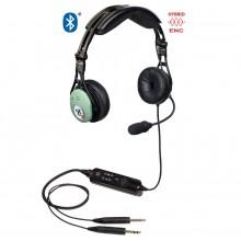 David Clark Pro X 2 ANR Headset
