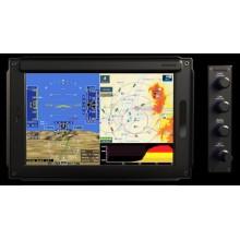 Bendix/King AeroVue™ Touch PFD/MFD