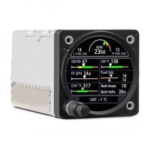 Garmin GI-275 Engine Indicator System