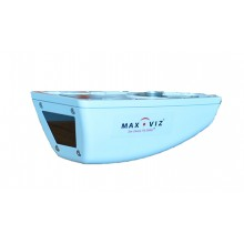 Max-Vis 1400 Enhanced Vision Camera System
