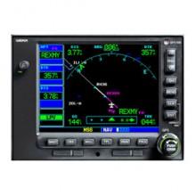 Garmin GPS500W GPS (DISCONTINUED)