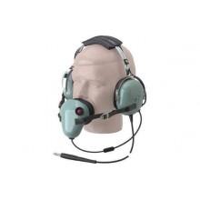 David Clark H3310 Ground Support Headset