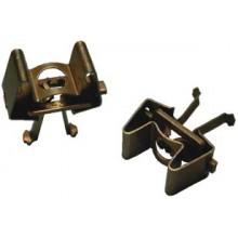 Mil Spec MS33737 Clip Nut