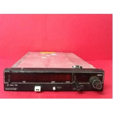 Bendix/King KY196A Comm - USED