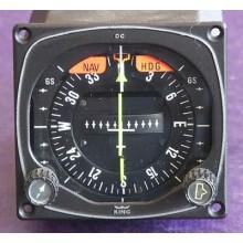Bendix/King KI525A-01 HSI - USED