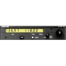 Bendix/King KY96A VHF AM Comm