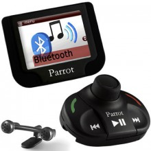 PARROT MKi9200 Bluetooth Hands Free Interface