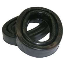 Avcomm Gel Ear Seals
