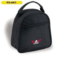 Avcomm P3A01 Headset Bag