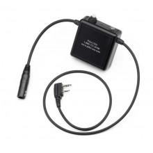 Pilot USA BOSE Headset Adapter Transceiver
