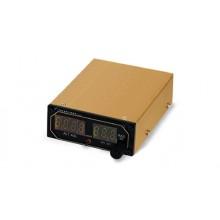FreeFlight Systems RAD-40 Rad Alt Indicator