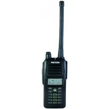 Rexon Air-Band Radio RHP-530