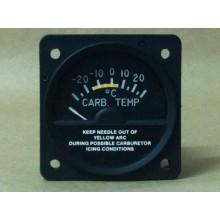 Carb Temp Gauge - USED
