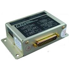 AEM Corp AA34-200 Radio Interface