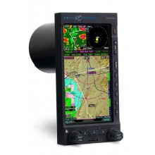 Aspen EFD1000 MAX Multi Function Display