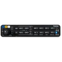 Bendix/King KMA30 Audio Panel / ICS