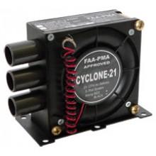 Cyclone CRB-6475 Avionics Cooling Fan