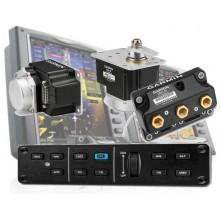 Garmin G3X Autopilot