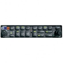 Garmin GMA340 Audio Panel