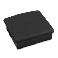 Garmin Aera 795 Battery (Replacement)