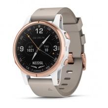 Garmin D2™ Delta S (42mm) Aviator Watch