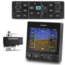 Garmin GFC500 Digital Autopilot