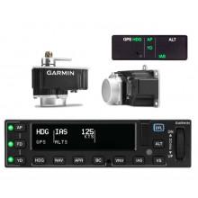 Garmin GFC600 Digital Autopilot