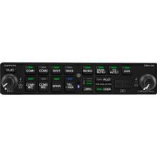 Garmin GMA245 Audio Panel / Intercom (Non TSO'd)