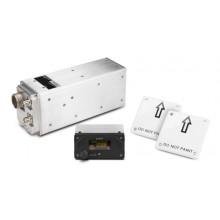 Garmin GRA 55/GI205 Low Cost Stand Alone RADAR Altimeter