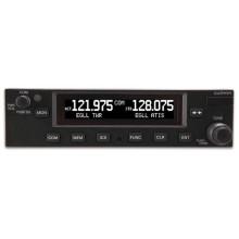 Garmin GTR225 VHF AM Comm